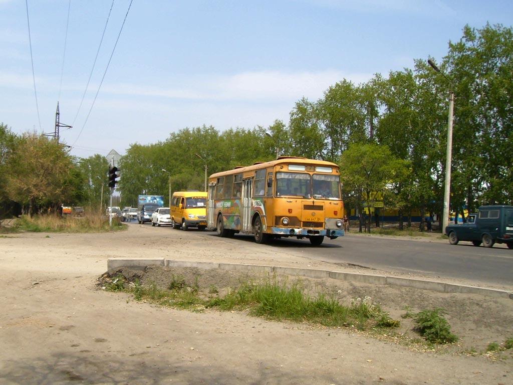 blagoveshensk-prostitutki-v-zee